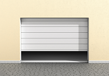 Trust Garage Door Garland, TX 972-649-0762